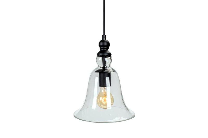 Lampa Wisząca UTOWYNET