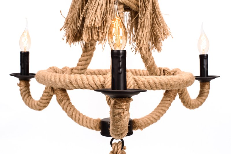 Lampa VALERIO