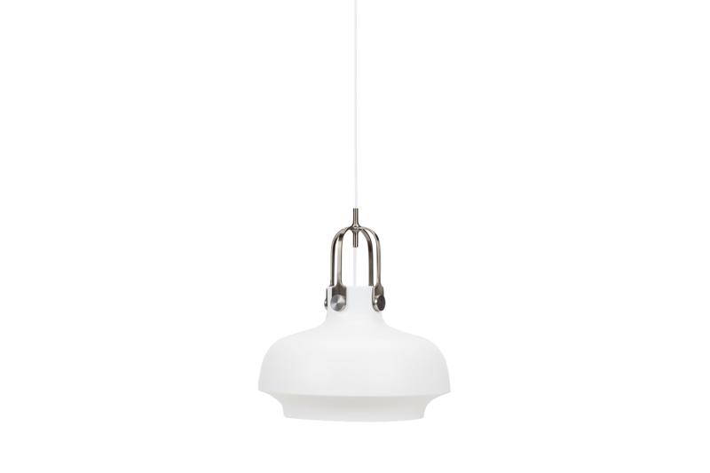 Lampa Wisząca VIRGIC 350