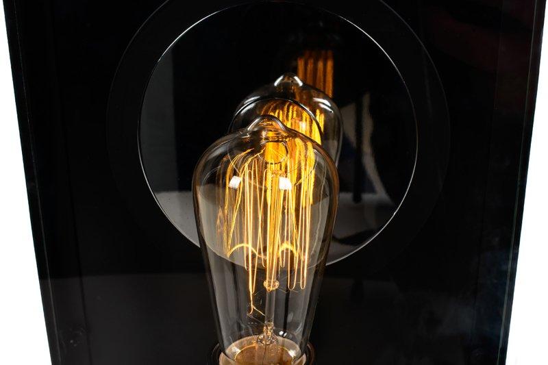 Lampa WABURA