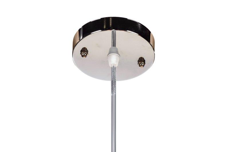 Lampa WORLEY 250