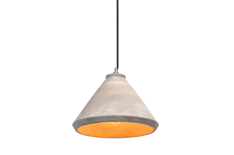 Lampa WOZE
