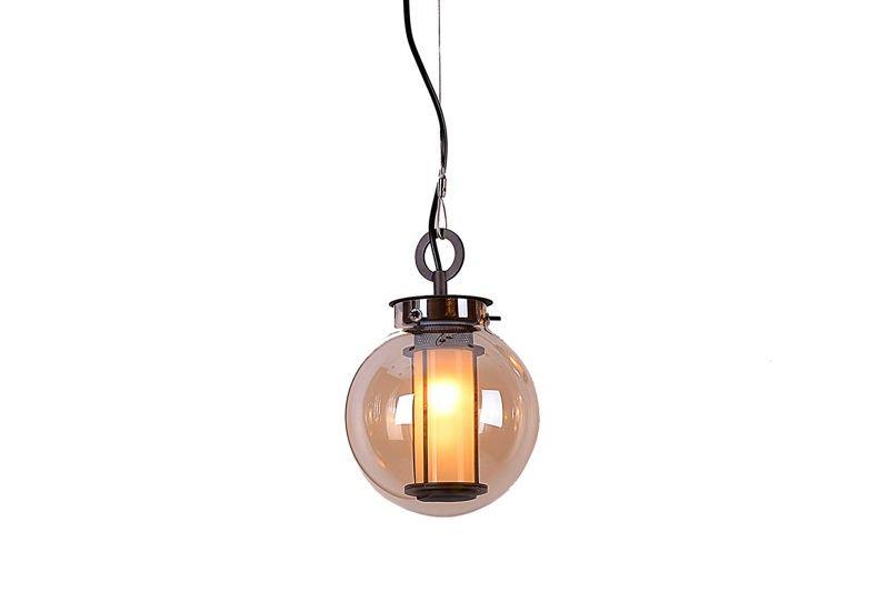 Lampa Wisząca ASPEN 1