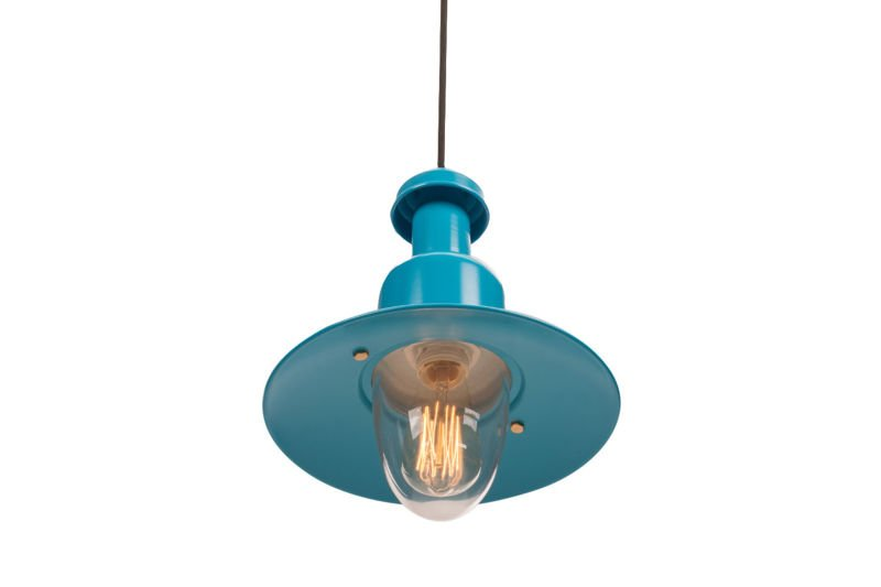 Lampa Wisząca FISZER 250