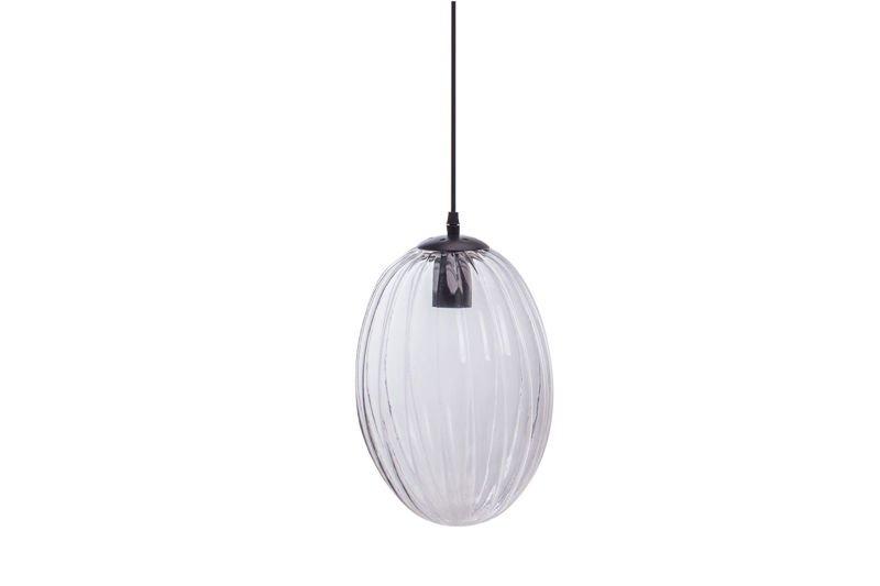 Lampa Wisząca FROTO 1