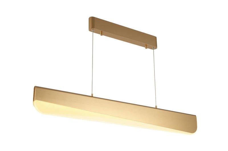Lampa Wisząca KAZAR 750
