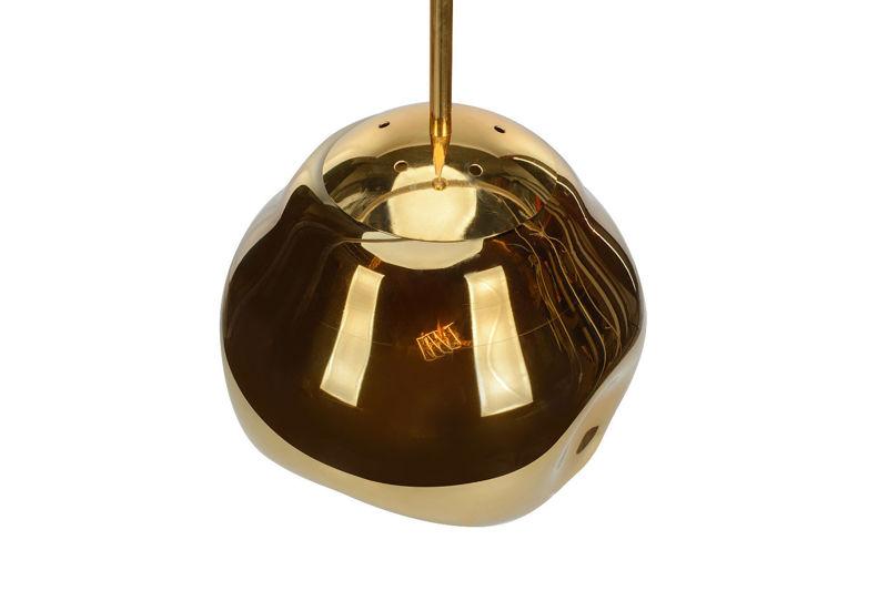 Lampa Wisząca KNIT 250