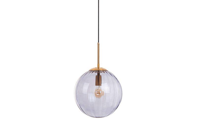 Lampa Wisząca LIBERTA 1