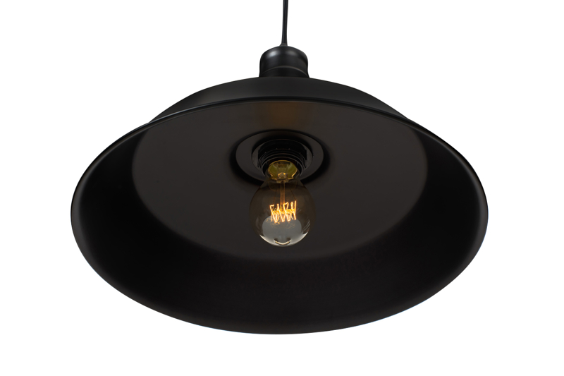 Lampa Wisząca LYPE 360