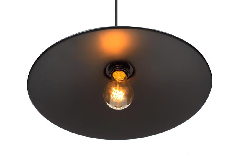 Lampa Wisząca NATYPE 220