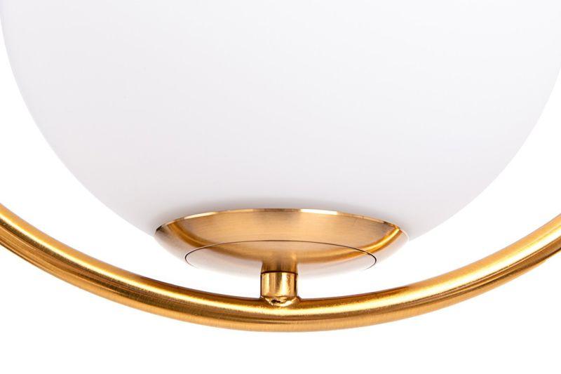 Lampa Wisząca SALI MODEL C