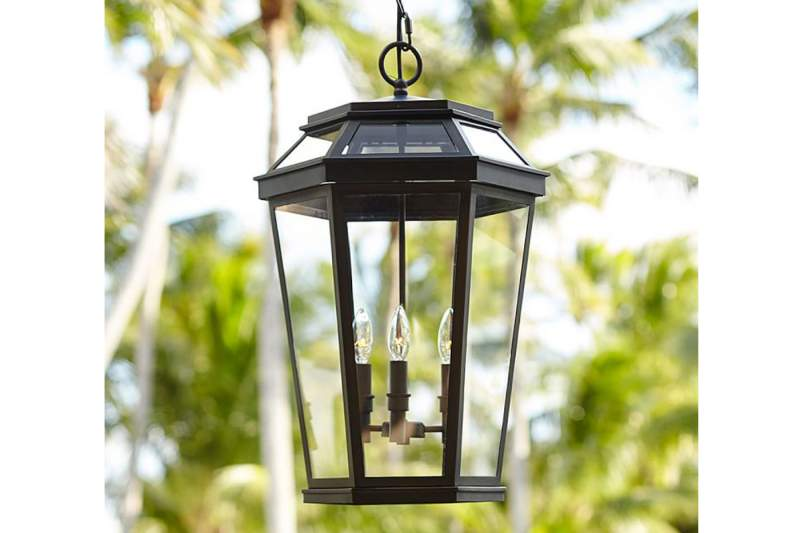 Lampa Wisząca SIGES