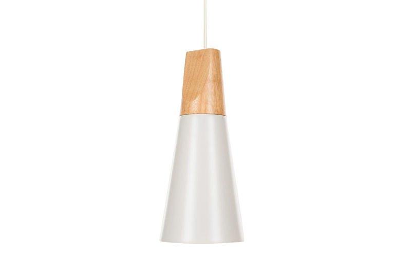 Lampa Wisząca SLURP 120