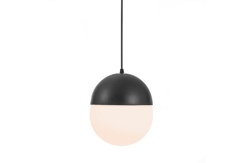 Lampa Wisząca SVENSKA 250