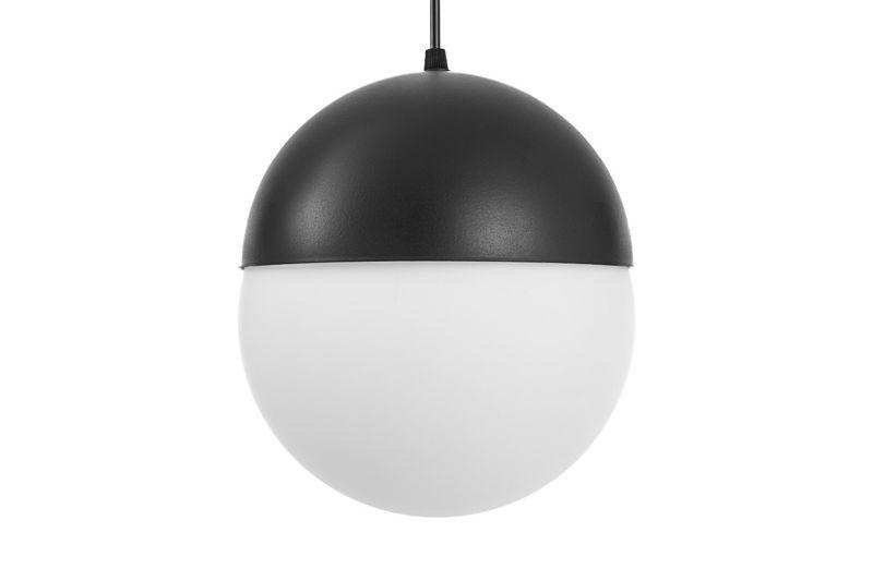 Lampa Wisząca SVENSKA 300