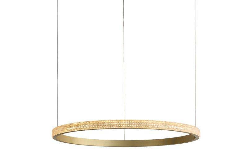 Lampa Wisząca TARS 800 MODEL B