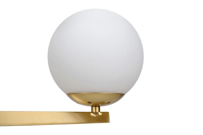 Lampa Wisząca TRISS 3