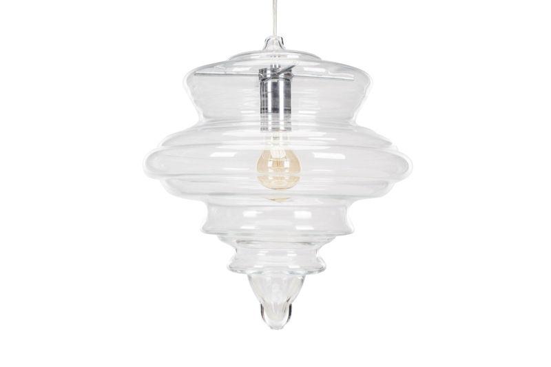 Lampa Wisząca TUSON 350