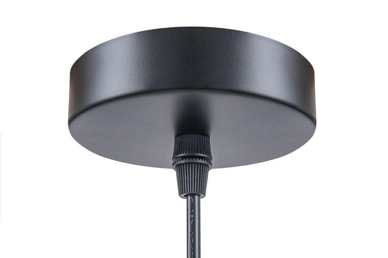 Lampa Wisząca WORLEY 300