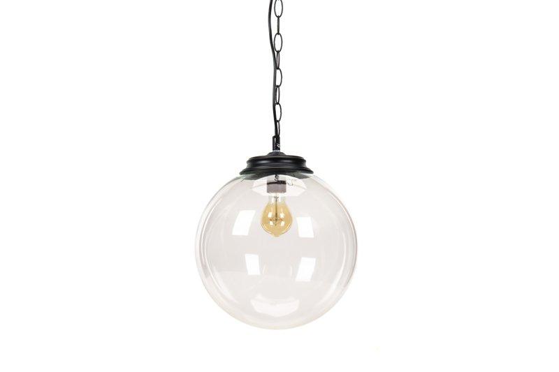Lampa Wisząca ZENRUN 300