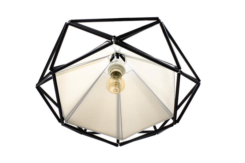 Lampa Wisząca XYLERED 370