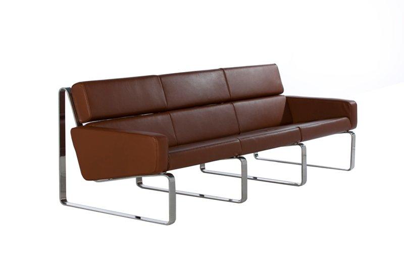 Sofa ARMAS 3 Osobowa