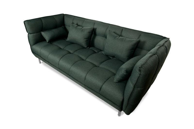 Sofa EVANS 3 Osobowa