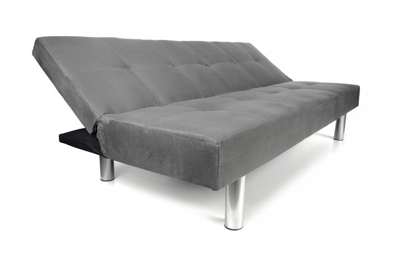 Sofa GARE