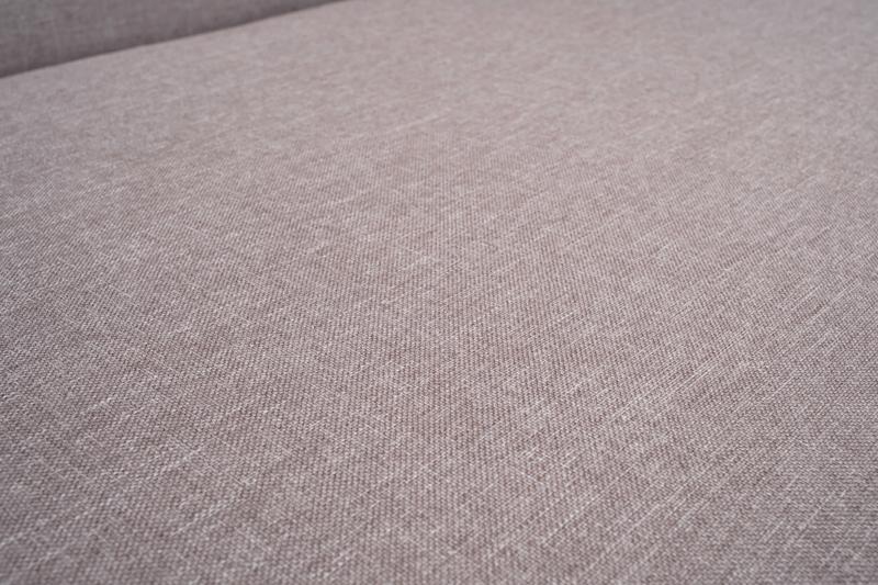 Sofa HITRUN 2 Osobowa Tkanina