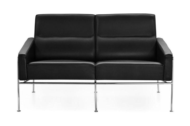 Sofa WARDO 2 Osobowa