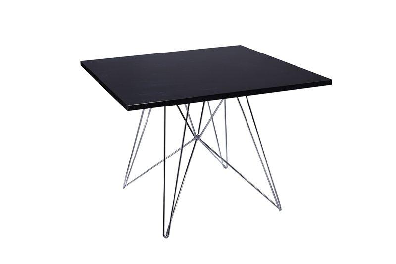 Stół ARTIC