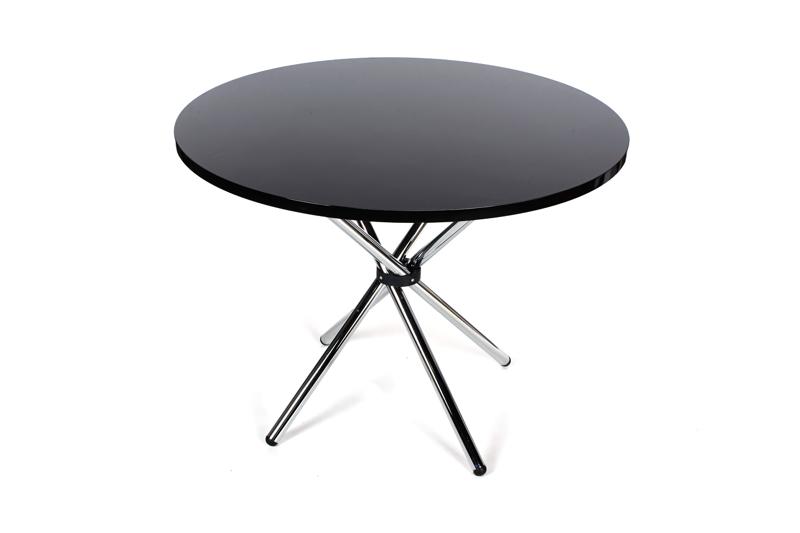 Stół LAIRD