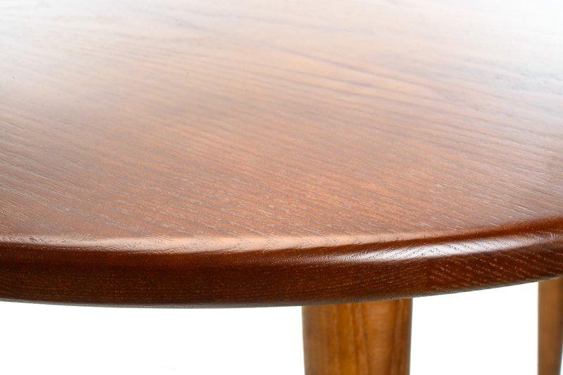 Stół SAYRE
