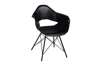 Krzesło GEOBIS